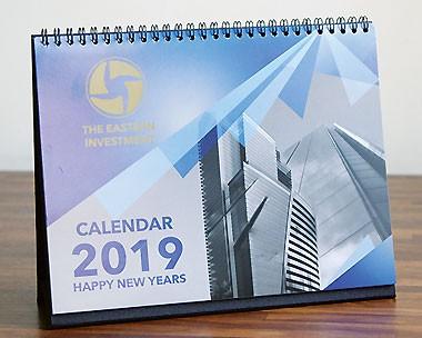 Kalender Meja, Cetak Kalender Meja 2020, Percetakan Jakarta, Kalender Meja 2019, Harga Murah, Kualitas Terjamin dan Gratis Pengiriman Area Jakarta