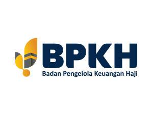 client-bpkh