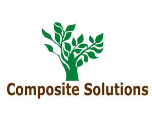 Composite Solution