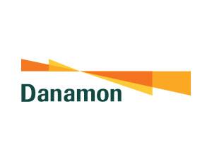client-danamon