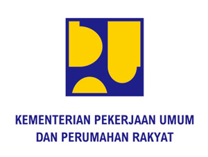 Kementerian PU