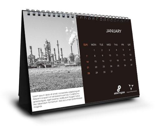 Cetak kalender, kalender 2021, Kalender keren, Kalender aesthetic. Kalender alam, kalender hijriah, Kalender islam,