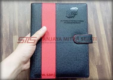 Agenda A5 (AR-02)