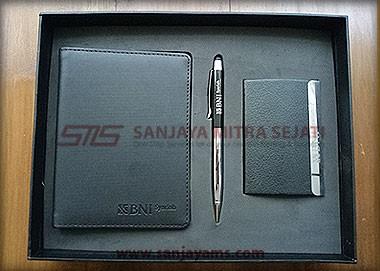 Gift Set 805