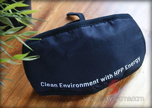 Masker Kain Premium,  Masker Kain Printing, Masker Kain Hpp Energy