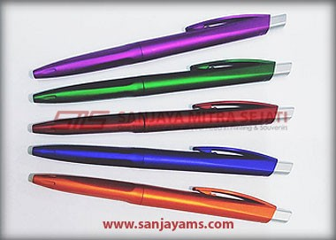 Pen Agya