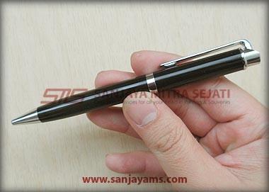Pen Besi B09
