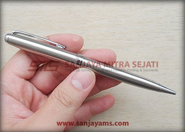 Pen Besi B10