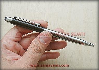 Pen Besi BS01