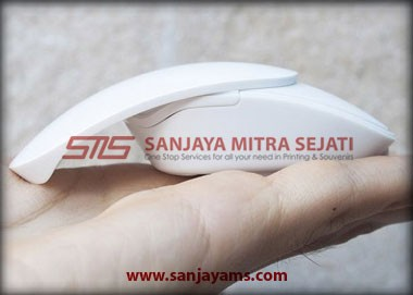 Wireless Mouse MW01