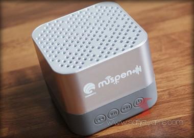 Bluetooth Speaker (BS09)