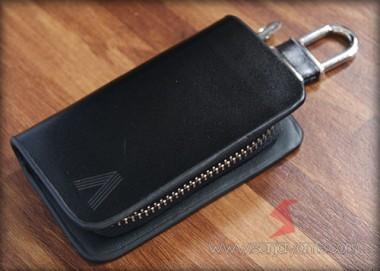 Dompet Mobil (DM02)