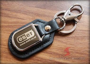 Gantungan Kunci (GK02)