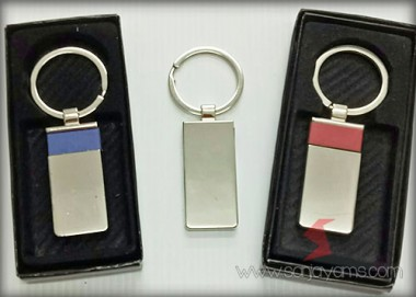 Gantungan Kunci (GK06)