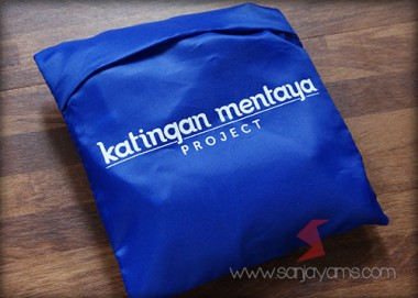 Goodie Bag Lipat (GB-02)