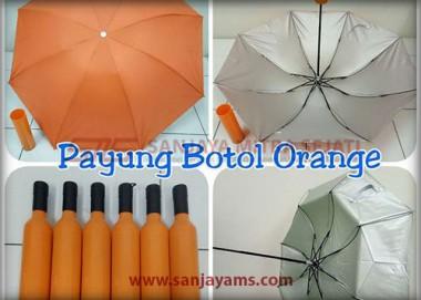 Payung Botol