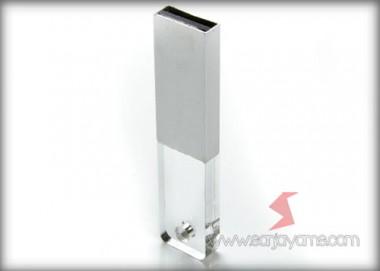 USB Acrylic (UA30)