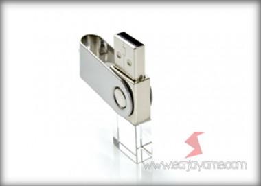 USB Crystal (UC31)