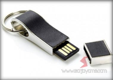 USB Kulit (UK22)