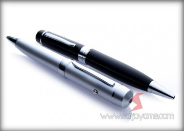 USB Pen (UPEN17)
