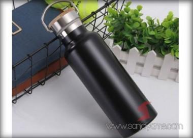 Vacuum Thermos New Model (01)