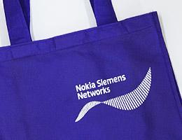 Tas Seminar Nokia Siemens