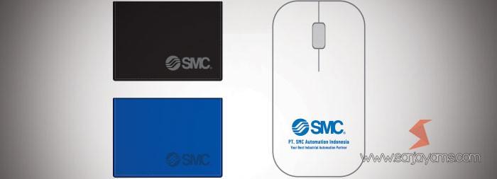 Souvenir SMC