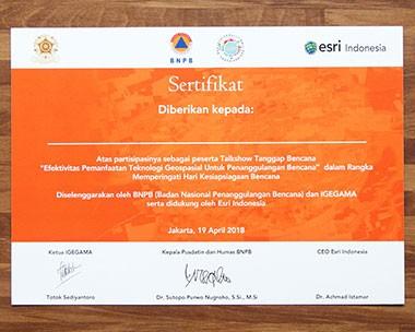 Percetakan Jakarta, Buat sertifikat, Desain sertifikat,  Kualitas Terjamin, Harga MURAH dan GRATIS Pengiriman Area Jakarta