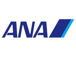 Ana United