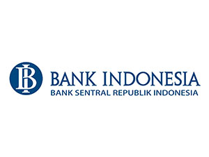 client-bankindonesia