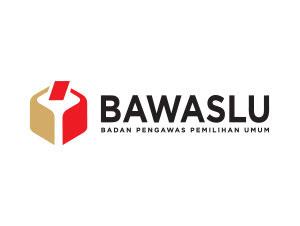 client-bawaslu