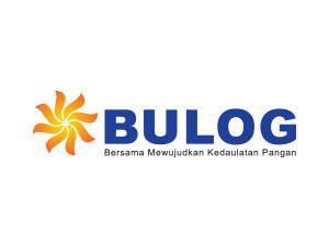 client-bulog