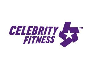 client-celebrityfitness