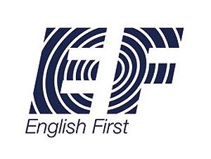 English First