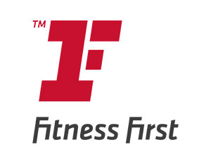 client-fitnessfirst