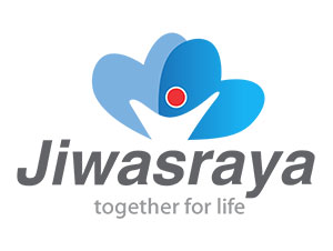 Asuransi Jiwasraya