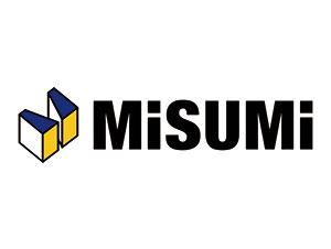 PT Misumi