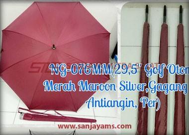 Payung Golf Otomatis (076)