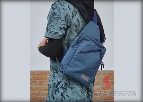 Sling bag - Jotun