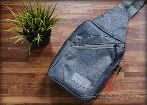 Sling bag - Maipark