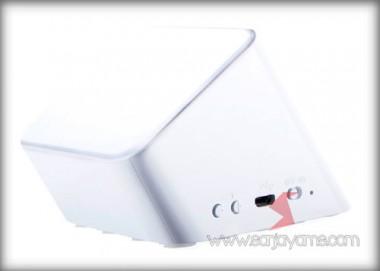 Bluetooth Speaker (BS03)