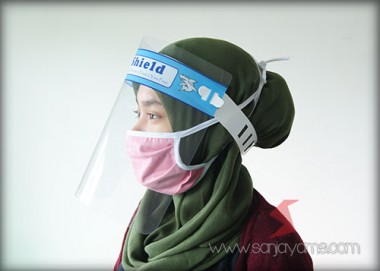 Face Shield Protector