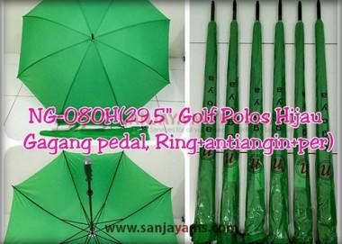 Payung Golf (NG-080)
