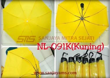 Payung Lipat 3 (NL-091)
