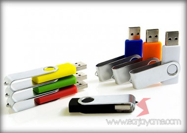 USB Besi Model Swing (UP11)