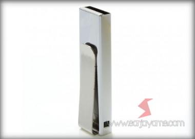 USB Metal (UM20)