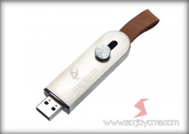 USB Metal (UM25)