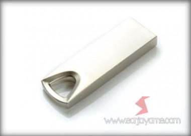 USB Metal (UM18)